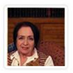 Ирина Арамова - автор уроков английского языка