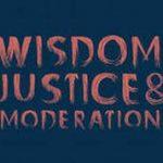 Мудрость, ум, природный ум, остроумие и проницательность