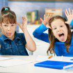 Вопрос о двуязычии