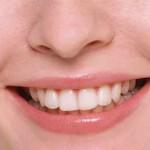 Чужими зубами невозможно жевать