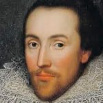 Судьба Шекспира в России