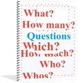 Миникурс Вопрос о том, как задавать вопросы