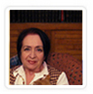 Ирина Арамова - автор уроков английского языка для начинающих